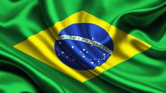 البرازيل نمو اقتصادي واستمرار التفاوتات في التنمية البشرية